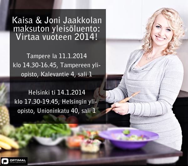 luennot_k2014