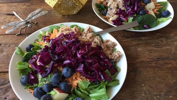 ystava-salaatti